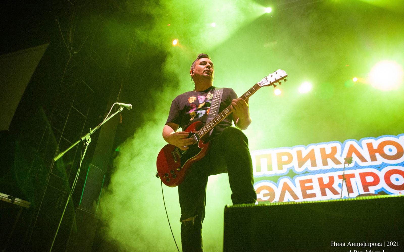 pr_electronikov (24 of 109)
