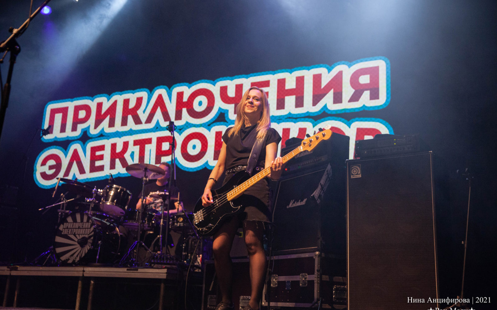 pr_electronikov (36 of 109)