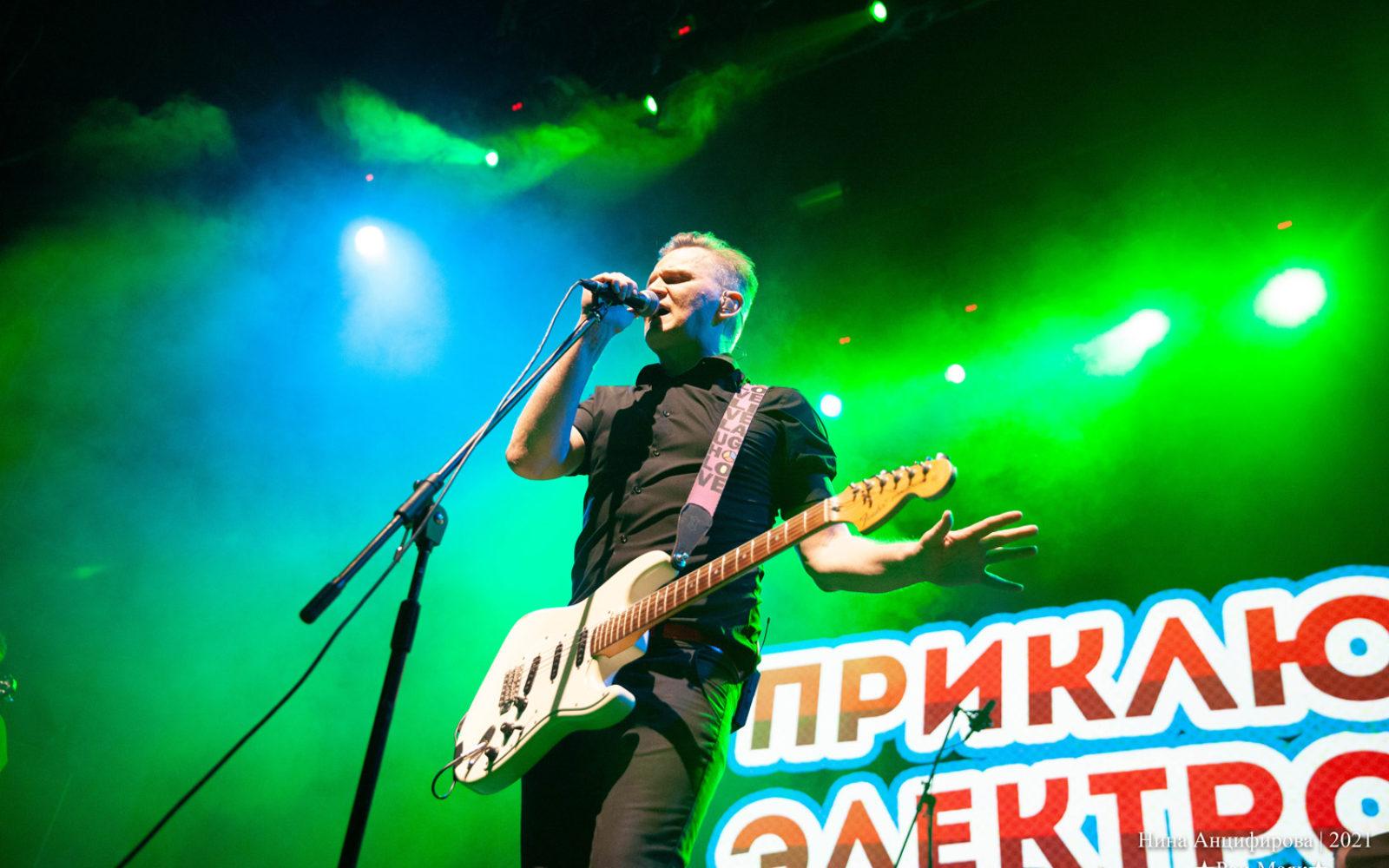 pr_electronikov (80 of 109)