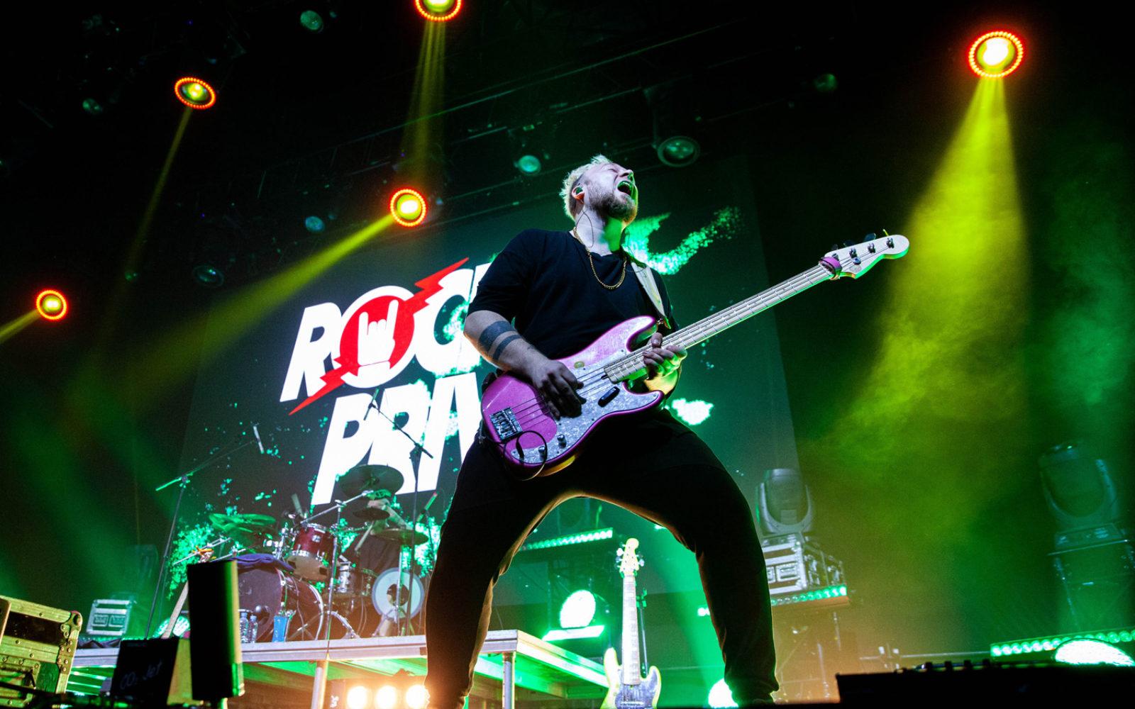 rock_privet (18 of 98)