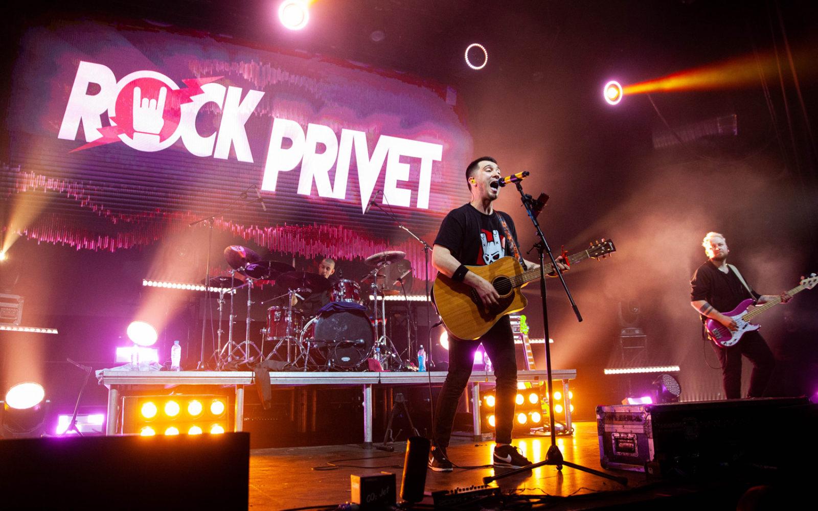rock_privet (76 of 98)