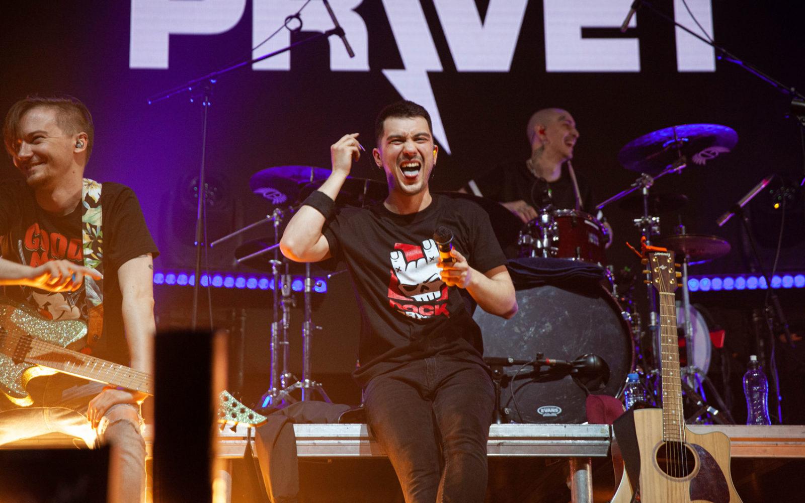 rock_privet (81 of 98)
