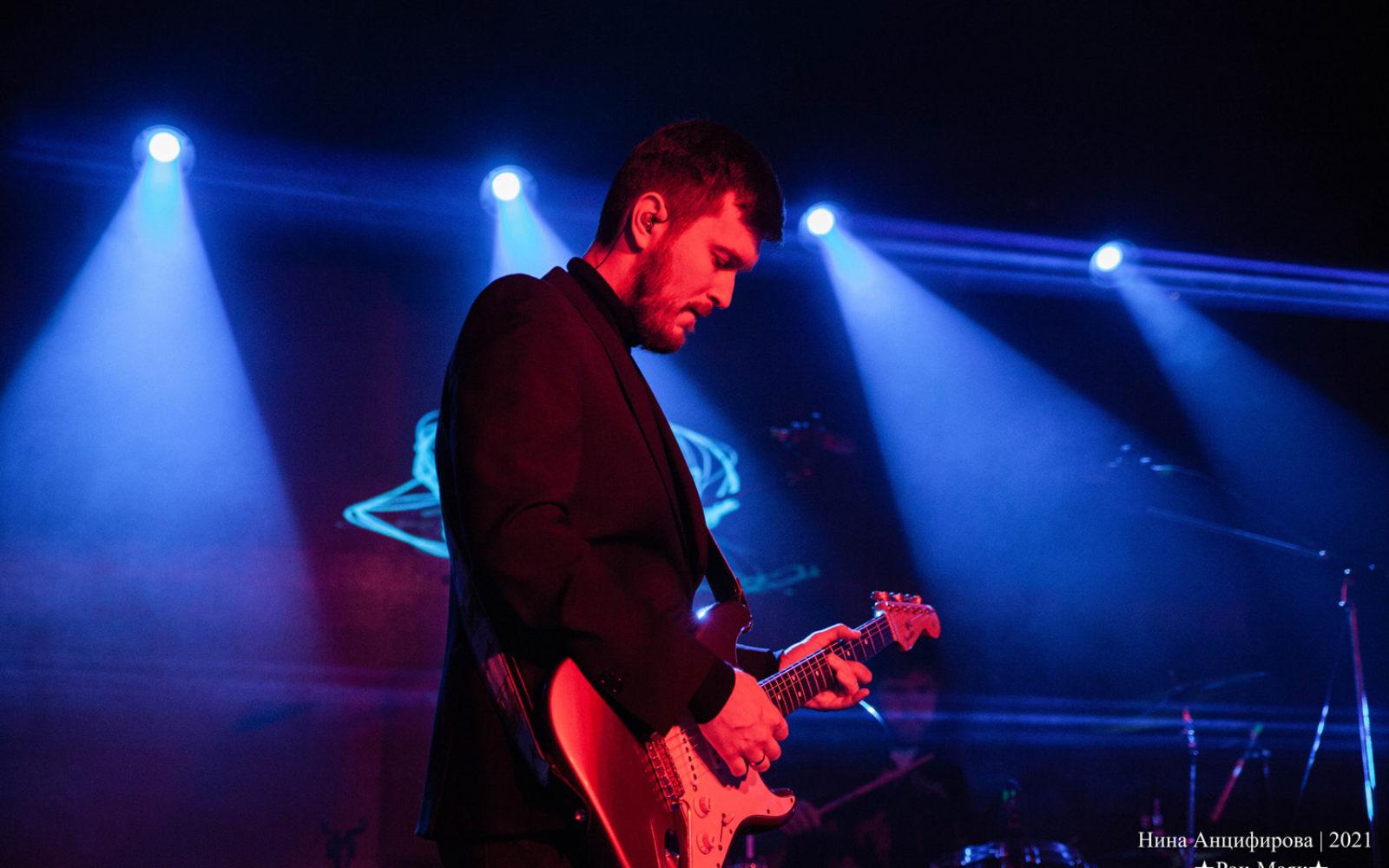 blues_bastards-13-of-68