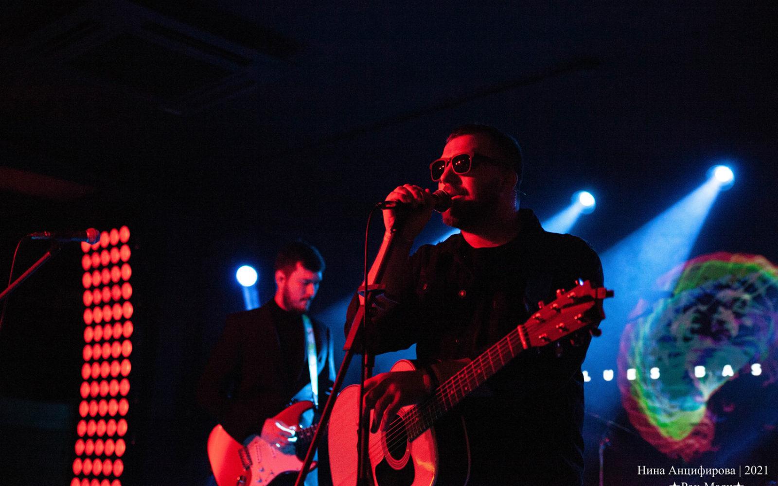 blues_bastards-17-of-68